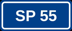700px-Strada_Provinciale_55_Italia.svg