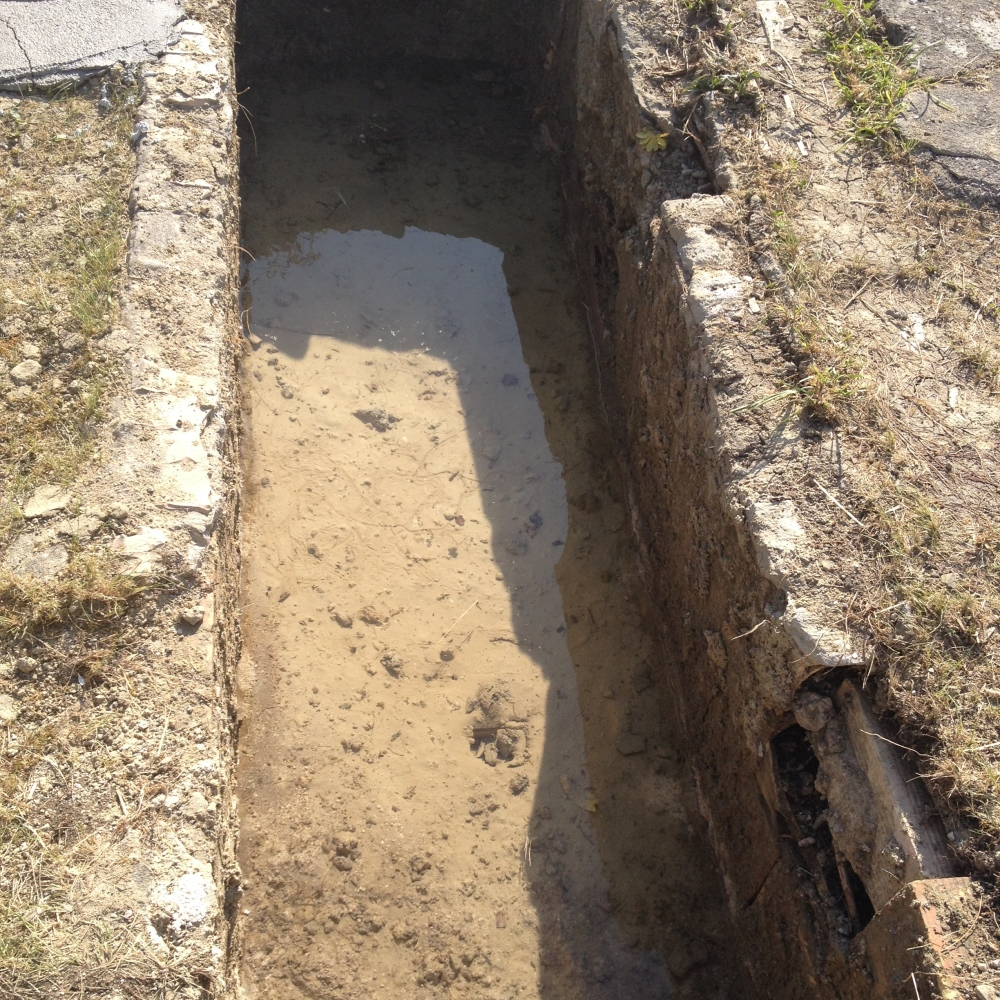 Pontelandolfo Funeral Traditions (5/6)