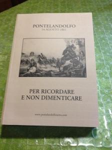 By Prof Renato Rinaldi