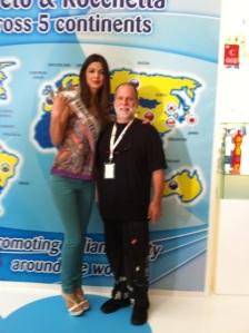 Ms Italy