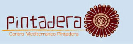 Learning Italian in Sardegna - Centro Mediterraneo Pintadera (2/6)