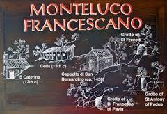 francescano