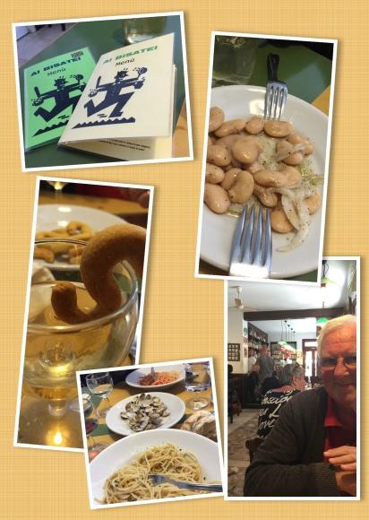 Murano Restaurant