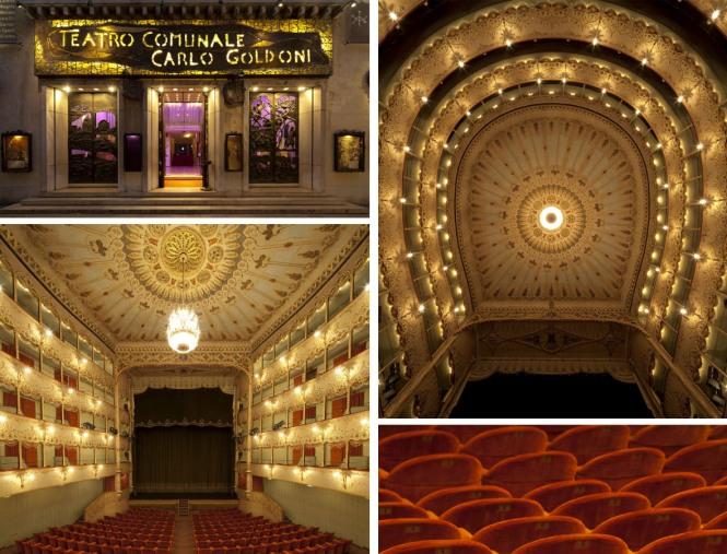 teatro-goldoni