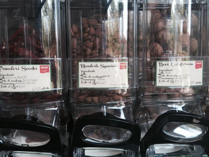 sfusa jars