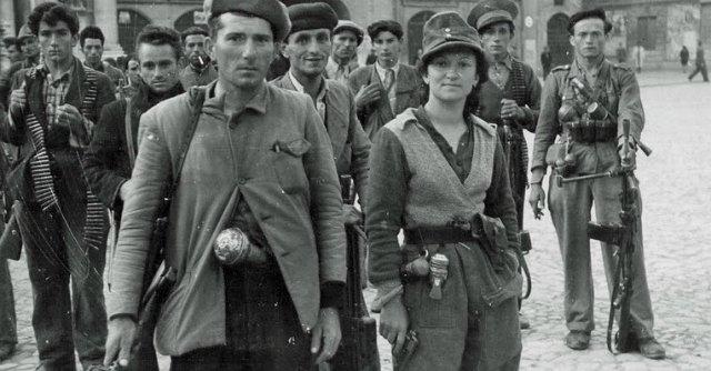 partigiani-640
