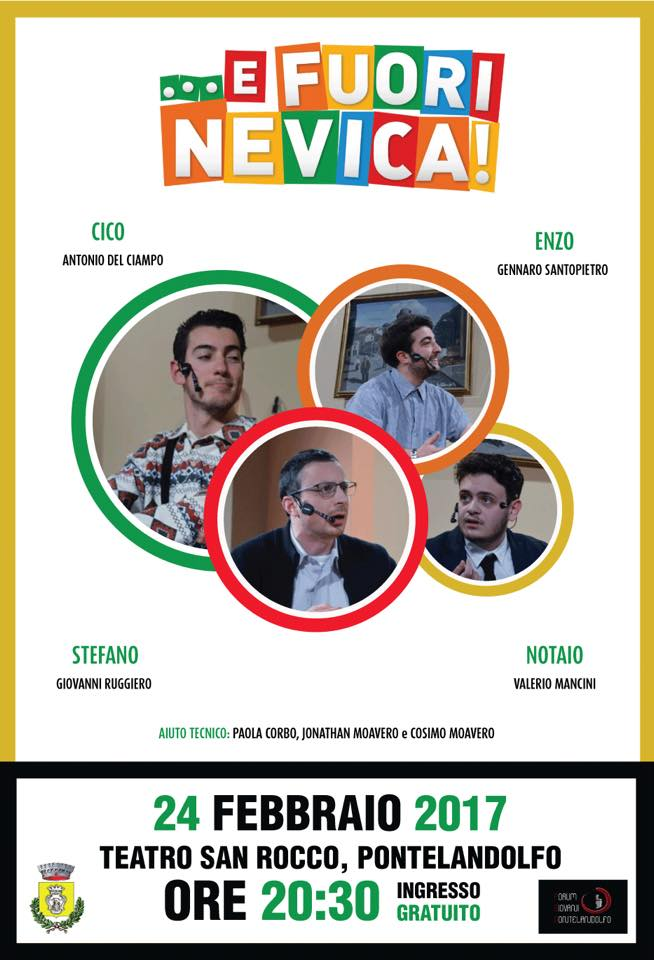 valerio-play-poster