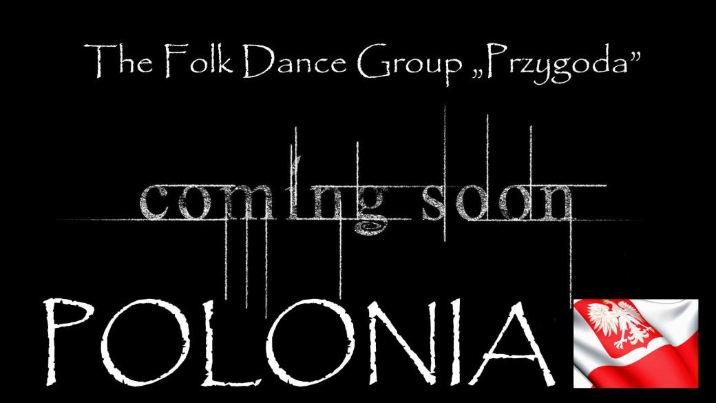 Polonia folk