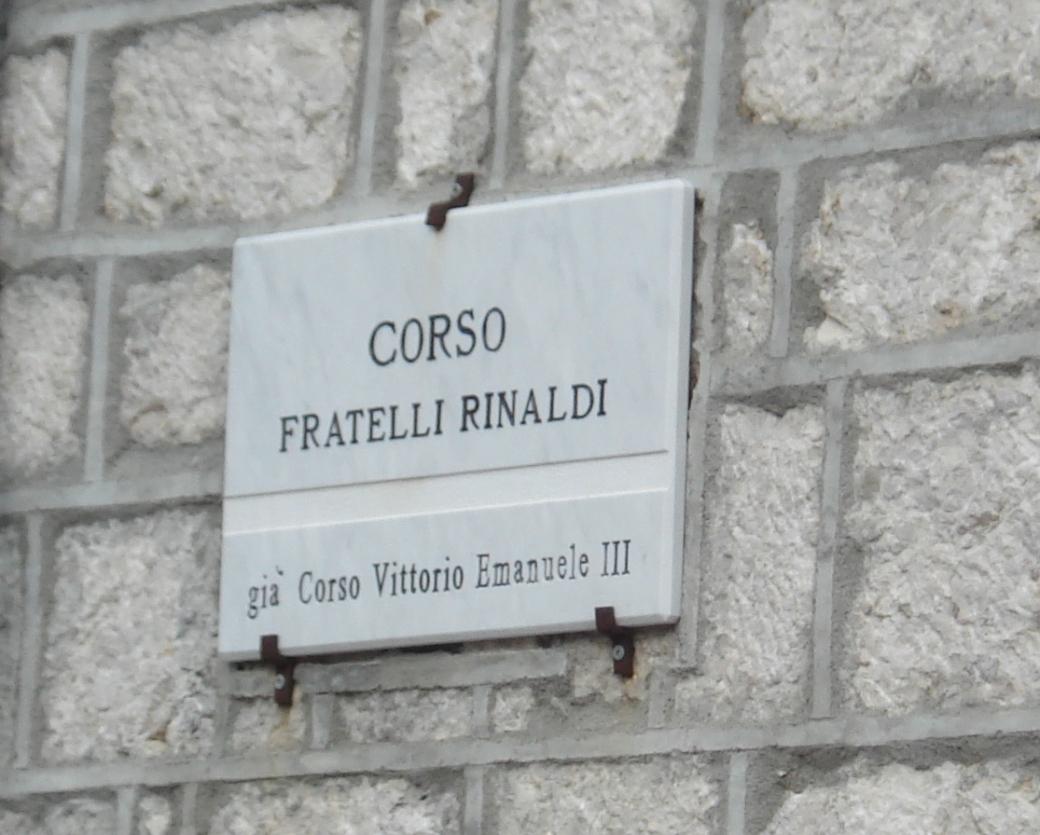 Corso Rinaldi.jpg